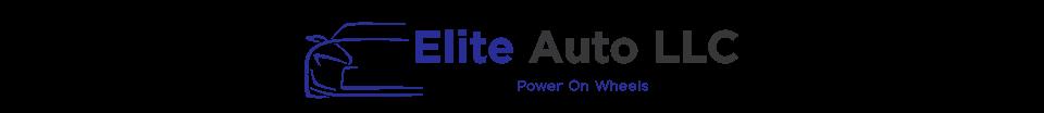 Elite Auto LLC
