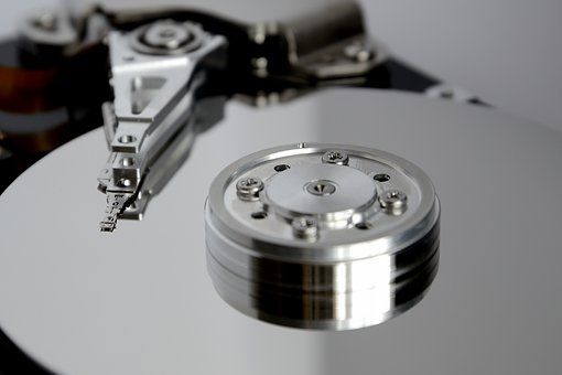 silver colored data mining tools